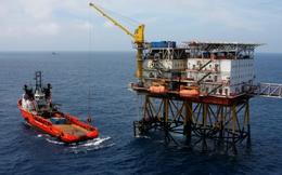 Nhiều doanh nghiệp dầu khí mất cân đối tài chính vì giá dầu