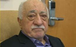 Thổ Nhĩ Kỳ khẳng định Giáo sĩ Gulen đứng sau vụ đảo chính