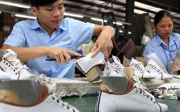 Giày từ Malaysia sẽ tráng qua Việt Nam để hưởng thuế suất thấp vào Mỹ?