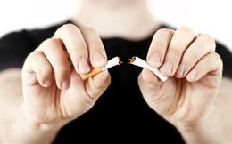 """Hút thuốc lá """"phá hoại"""" khả năng sinh sản ở nam giới như thế nào?"""
