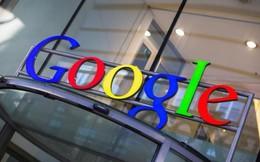 Google có thể phải nộp phạt 7 tỷ USD, tức 10% doanh thu