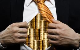 2.473 tỷ phú giàu nhất thế giới đang cất tiền ở đâu và tiêu tiền thế nào?
