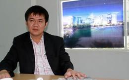Bí ẩn Trung Nam Group, ông chủ dự án chống ngập TPHCM và những siêu dự án BĐS nghìn tỷ