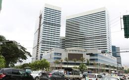 Yangon (Myanmar) có giá căn hộ cao nhất Đông Nam Á, ngang với TP.HCM