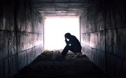 Luôn cảm thấy thất vọng vì mọi thứ xung quanh, bạn phải làm gì để thay đổi cuộc đời mình?