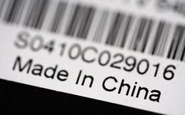 Máy móc, thiết bị nhiều Trung Quốc: Biết là dở, sao vẫn ồ ạt nhập?