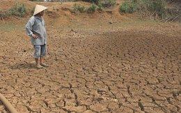 Mỗi năm Việt Nam thiệt hại hơn 1 tỉ USD do thiên tai