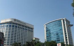 Hanel đã bán đi toàn bộ 70% cổ phần khách sạn Daewoo ngay sau khi mua lại