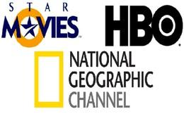"""Kênh truyền hình nước ngoài chỉ được đăng quảng cáo """"nội"""""""