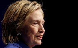 Hơn ông Trump 2 triệu phiếu phổ thông, bà Hillary còn hi vọng?