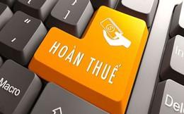 Chứng khoán Nhất Việt và Chứng Khoán Bản Việt bị phạt và truy thu thuế