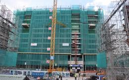 TPHCM: Lần đầu tiên công bố danh sách 77 dự án đang thế chấp tại ngân hàng