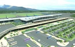 Lãnh đạo Bộ GTVT nói gì về dự án 10.000 tỉ xây sân bay ở Tây Bắc?