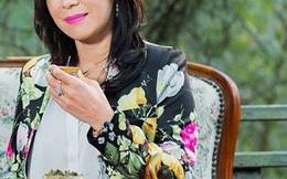 Chi trả hơn 4 tỉ đồng bảo hiểm cho bà Hà Linh