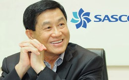 Hoàn Lộc Việt bán SASCO, công ty của ông Johnathan Hạnh Nguyễn tăng tỷ lệ sở hữu