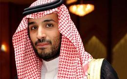 Hệ thống tài chính của Ả rập xê út sẽ sụp đổ trước năm 2020