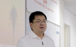 Chủ tịch FPT Software: Làm startup cô đơn hơn cả làm lãnh đạo