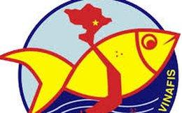 Hội nghề cá đề nghị công bố bản đồ cấm khai thác cá