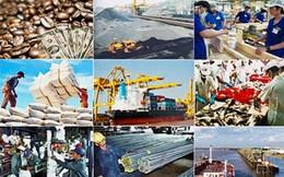 Chuyển hóa sức mạnh quốc tế để tự cường trong hội nhập kinh tế