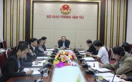 Hoàn thành dự án QL4A qua Lạng Sơn vào 30/6/2016