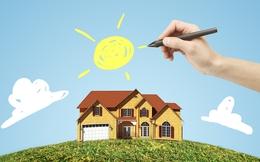 Giới nhà giàu Hà Nội nên đầu tư vào BĐS khu vực nào trong 2 năm tới?