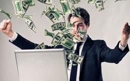 Cổ phiếu khu công nghiệp đang giúp nhà đầu tư kiếm bộn tiền