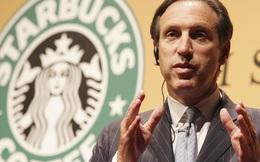 Nhìn cách dạy con quản lý để hiểu tại sao trên thế giới có nhiều CEO Do Thái đến vậy