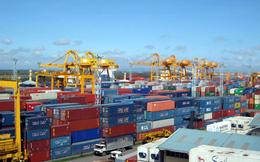 Xây dựng bến cảng tổng hợp Bắc Vân Phong