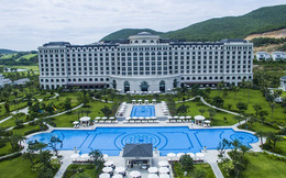 USD tăng giá – Cơ hội lớn cho nhà đầu tư Vinpearl Golf Land Resort & Villas