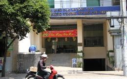 ĐH Hùng Vương chấm dứt 82 hợp đồng: Người trong cuộc lên tiếng