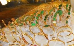 500 tấn vàng trong tủ nhà dân: Huy động trả lãi hay mặc kệ?