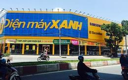 Ông Nguyễn Đức Tài lý giải nguyên nhân lợi nhuận TGDĐ tháng 9 giảm mạnh, Nguyễn Kim, HC sẽ cảm thấy lo lắng