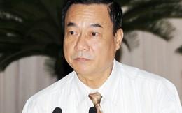 Chân dung ông Huỳnh Thanh Tạo, Chủ tịch HĐND tỉnh Hậu Giang