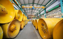 Tiết giảm chi phí, Hóa chất cơ bản Miền Nam (CSV) lãi 69 tỷ đồng trong quý 2