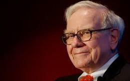 Yahoo và ngoại lệ của Warren Buffett