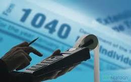 Sẽ tăng thuế môn bài lên gấp ba!