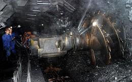 Nghịch lý ngành khai khoáng Việt Nam: Khai thác nhiều, ngân sách chẳng được bao nhiêu!