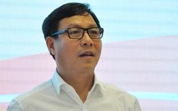 """Thứ trưởng Bộ KH&ĐT: """"Củ đậu quê tôi bán 5.000 đồng, cách Hà Nội 120km mà đến đây lên 50.000 đồng"""""""