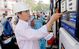 Giá xăng Việt Nam đang ở đâu so với thế giới?