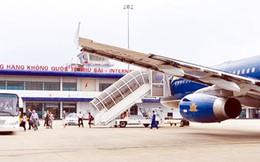 Ưu đãi nhà đầu tư mở đường bay mới đến Phú Bài
