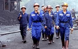 Tổ chức Lao động quốc tế: Doanh nghiệp đừng e dè các điều khoản về lao động