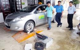 Rút kiểm định taxi còn 6 tháng: Có gây khó cho doanh nghiệp?