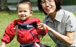 Những người phụ nữ Việt viết nên câu chuyện cảm động về tình người, về lòng mẹ