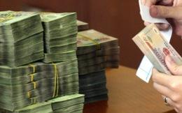 Chính phủ bảo lãnh gần 21 tỷ USD cho các ông lớn Nhà nước vay nợ, chiếm trên 11% GDP