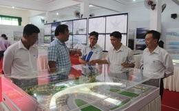 Nhiều người góp ý kiến về sân bay Long Thành