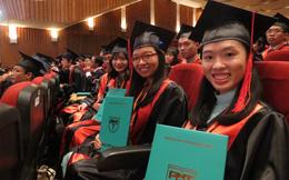 Bổ sung 567 nhân lực y tế mới cho TP HCM