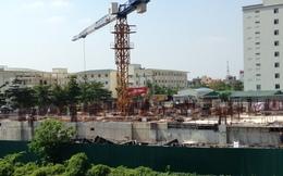 Cận cảnh loạt dự án chung cư 1 tỷ đang là tâm điểm của thị trường BĐS Hà Nội cuối năm