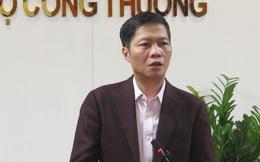 Bộ trưởng Công Thương: Thép Cà Ná có hệ luỵ, tôi không e ngại từ chức