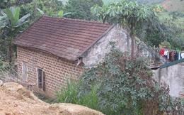 Kỳ Sơn (Hòa Bình): Không mất nhà vẫn được bồi thường