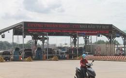Cường Thuận Idico đặt mục tiêu lãi 133 tỷ đồng trong năm 2017